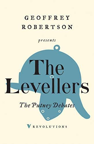 The Putney Debates (Revolutions)