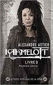 Kaamelott, livre 3, première partie : Épisodes 1 à 50