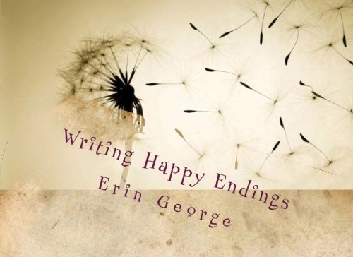 Writing Happy Endings: Narrative Therapy Prompts