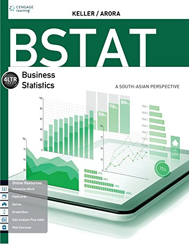Bstat : A South-Asian Perspective With Coursemate