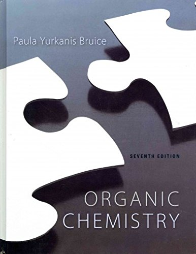 Organic Chemistry Plus MasteringChemistry with eText -- Access Card Package & Prentice Hall Molecular Model Set (7th Edition)
