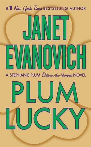 Plum Lucky (Stephanie Plum, #13.5)