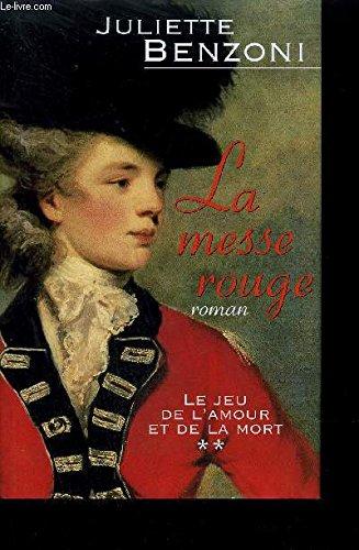 Fiora the Magnificent, La Florentine Piora et le Magnifique Russian Edition