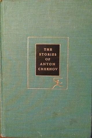 The Short Stories of Anton Chekhov