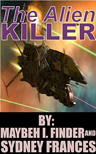 The Alien Killer