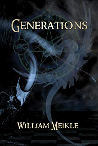 Generations: A Creature Feature