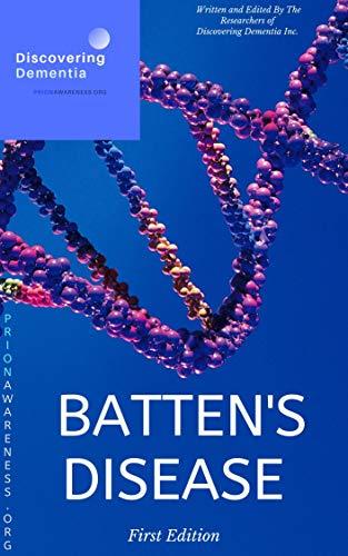 Batten's Disease