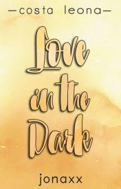 Love in the Dark (Costa Leona, #10)