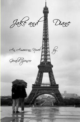 Jake And Diane: An American Novel