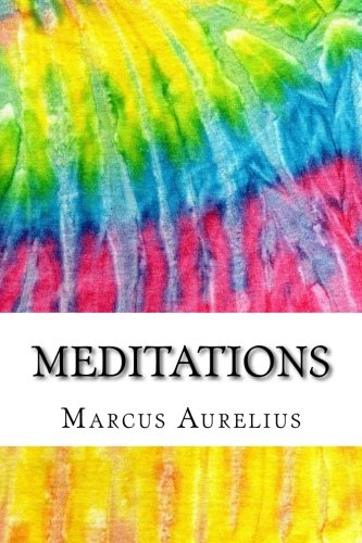 Meditations: Includes MLA Style Citations for Scholarly Secondary Sources, Peer-Reviewed Journal Articles and Critical Essays
