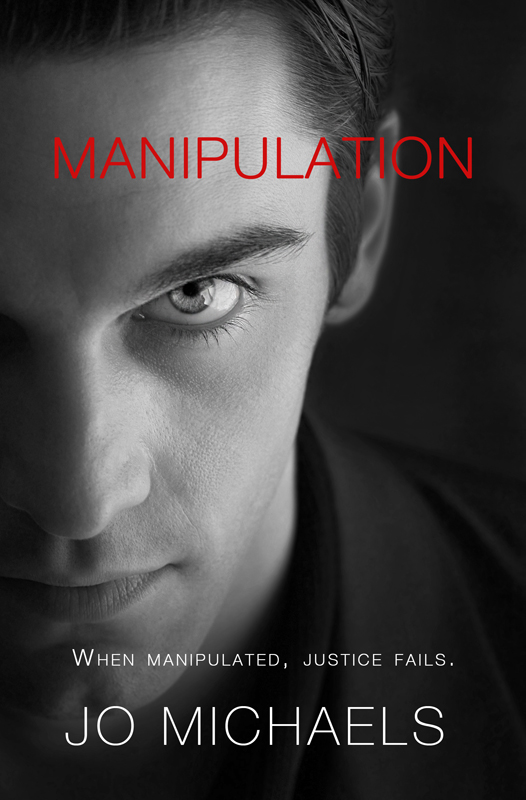 Manipulation (Pen Pals and Serial Killers, #6)