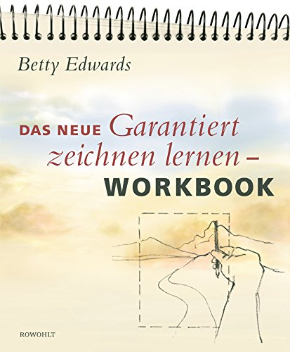 Das neue Garantiert zeichnen lernen. Workbook.