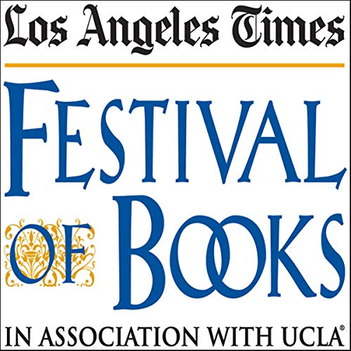 Inside Publishing (2010): Los Angeles Times Festival of Books (Panel 2083)