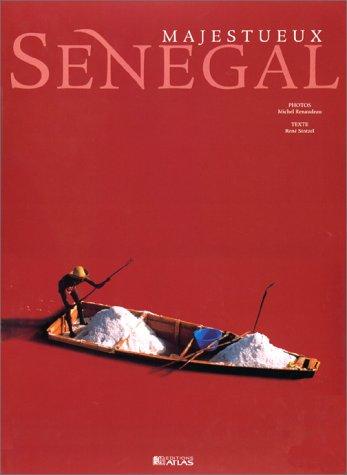 Majestueux Sénégal