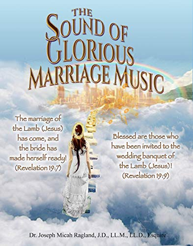 The Sound of Glorious Marriage Music: The Greatest Love Story Ever Told