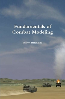 Fundamentals of Combat Modeling