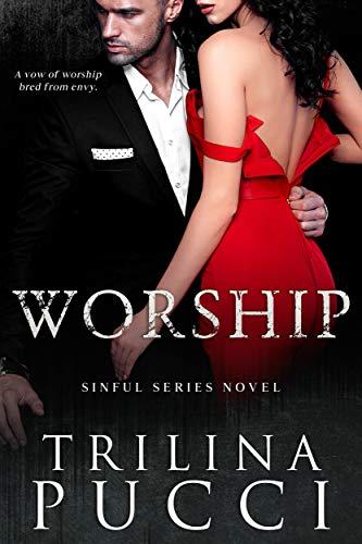 Worship (Sinful #2)