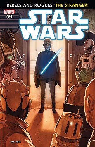 Star Wars (2015-) #69