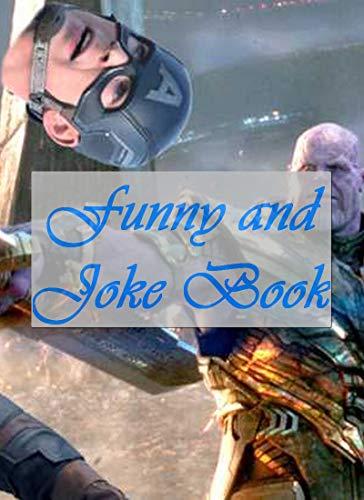 Funny and Joke Avengers Endgame captain america memes - Memes Book 2019