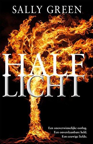 Half Licht