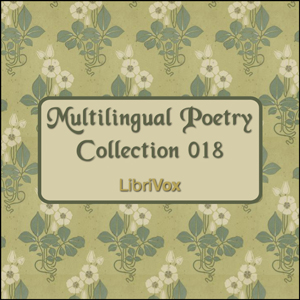 Multilingual Poetry Collection 018