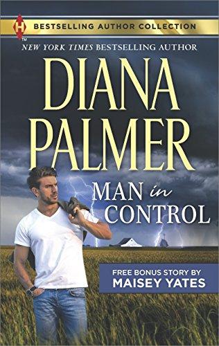 Man in Control & Take Me, Cowboy