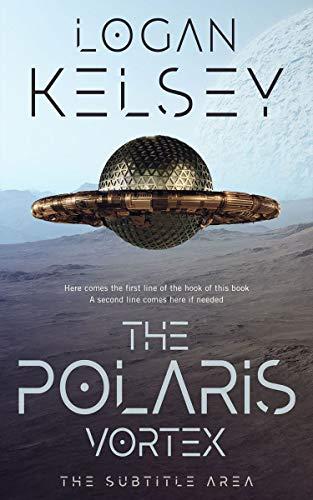 The Polaris Vortex