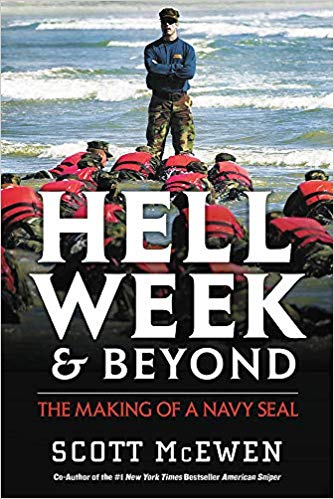 Surviving Hell Week: The Ultimate Test of a Navy SEAL