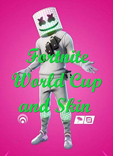 Funny Fortnite World Cup memes for kids - Memes New Book 2019