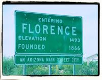 Reynolds – Florence, Az. 2014 (Peter Grant, #4.6)