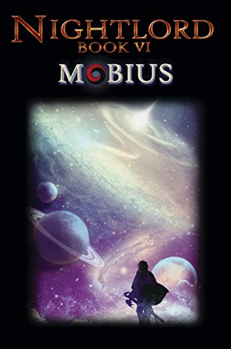 Mobius (Nightlord, #6)
