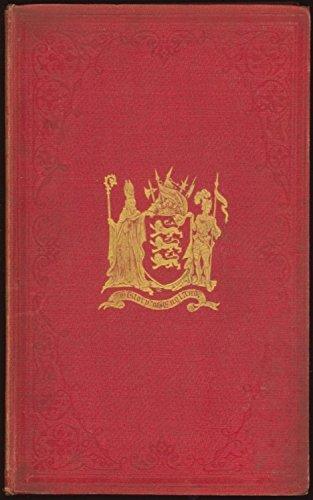 The History of England: I F