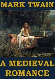 A Medieval Romance