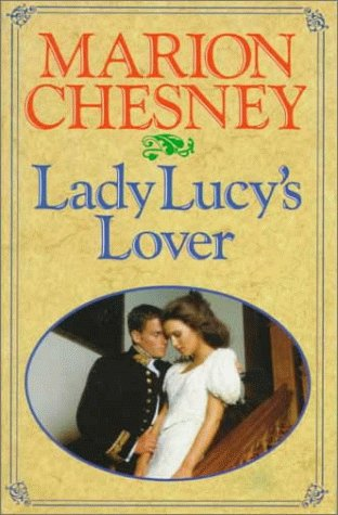 Lady Lucy's Lover (Regency Royal, #8) (Dukes & Desires, #6)