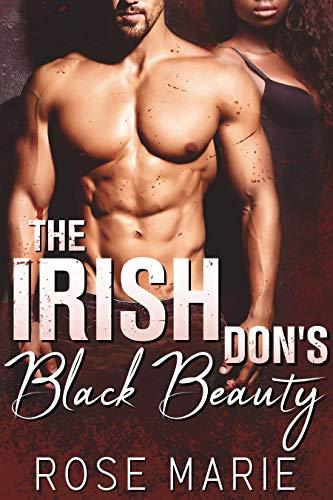 The Irish Don's Black Beauty: Part One