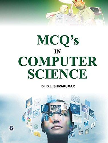 MCQs in Computer Science