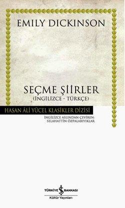 Secme Siirler - Hasan Ali Yücel Klasikleri