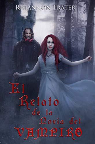 El Relato de la Novia del Vampiro