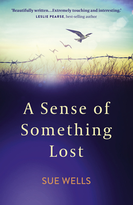 A Sense of Something Lost: Learning to Face Life's Challenges