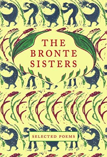 Crown Classics Poetry Bronte Sisters