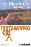 Myanmar (Birmania)/ Burma
