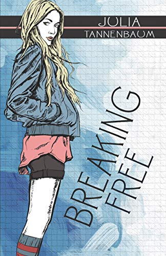 Breaking Free (Changing Ways Book 2)