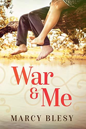 War and Me: World War 2 Historical Fiction