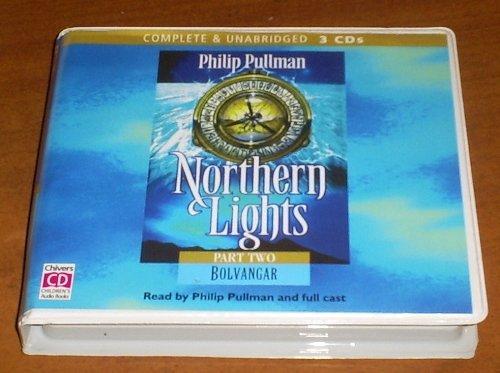 Northern Lights: Bolvangar Pt.2