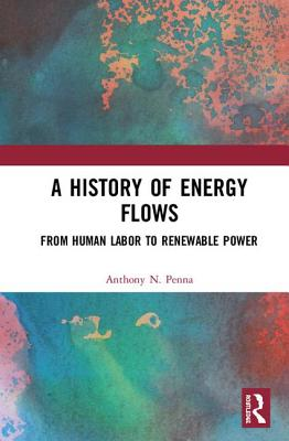 The History of Energy Transitions