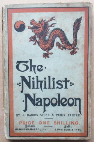 The Nihilist Napoleon