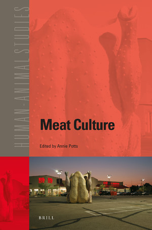 Meat Culture