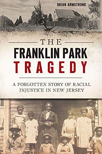 Franklin Park Tragedy, The