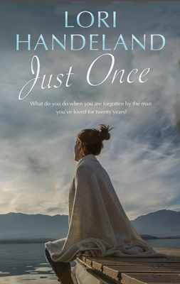Just Once: Contemporary Women's Fiction