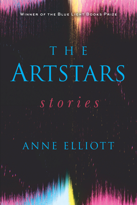 The Artstars: Stories
